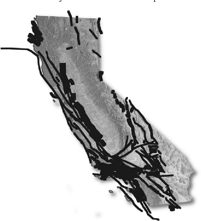 666x732 possible earthquake rupture connections on mapped california