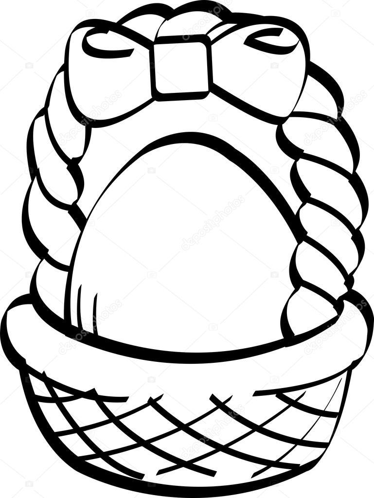 769x1024 Ideas Laundry Basket Clip Art