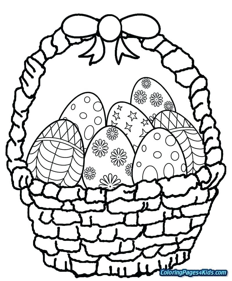 800x968 easter egg drawings easter egg drawing easy