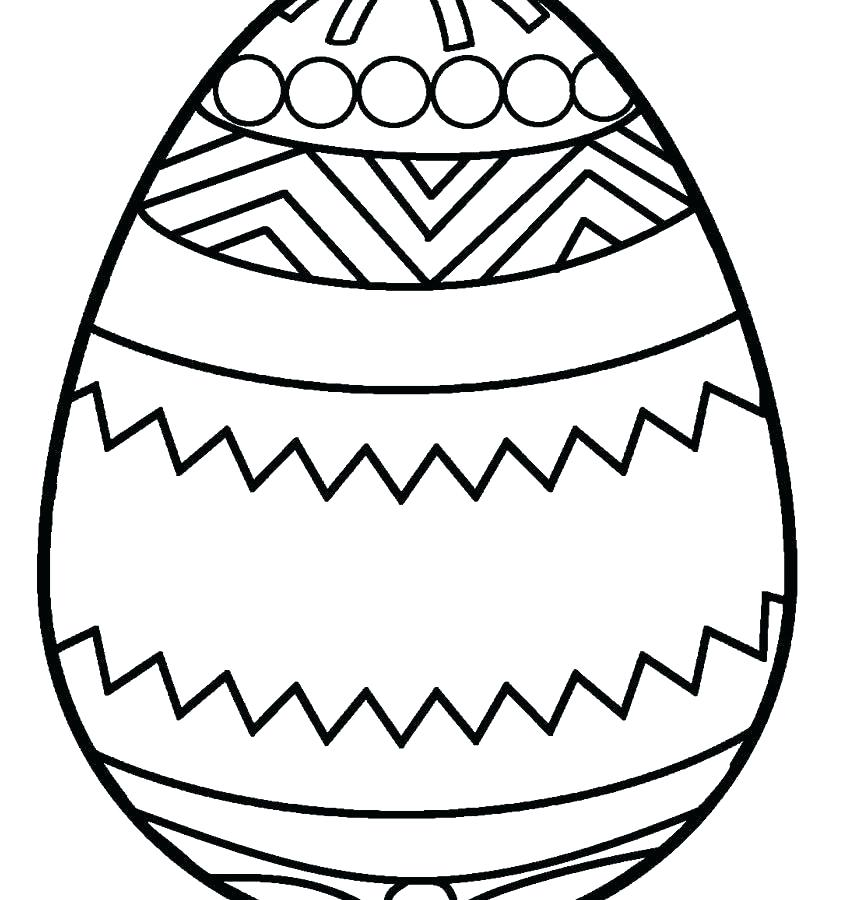 850x900 Easter Bunny Basket Coloring