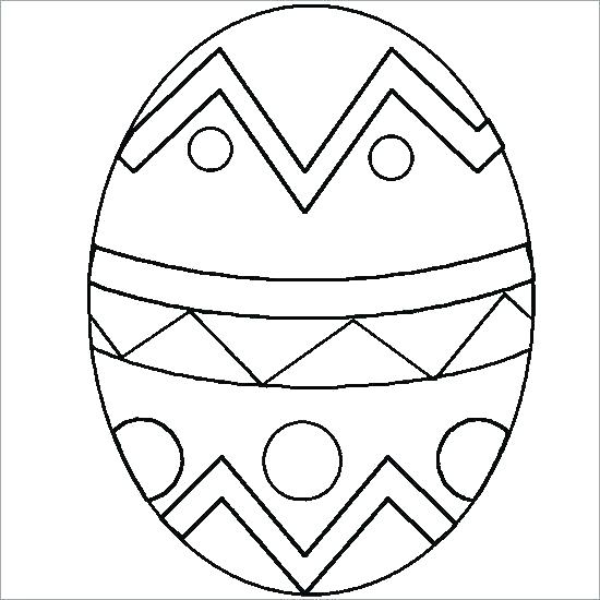 550x550 Easter Egg Basket Coloring Pages Coloring Book Fun