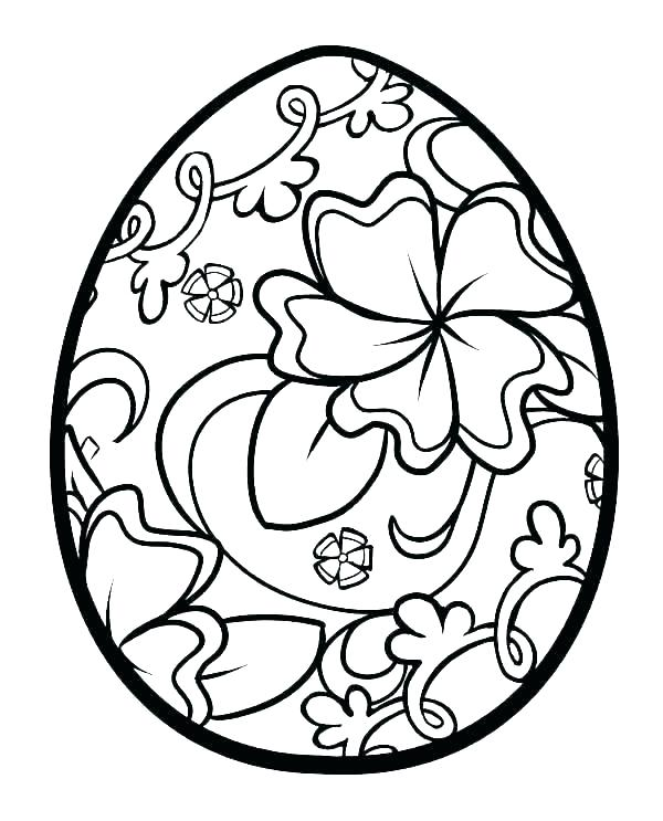 600x743 easter egg print out step tape eggs easter egg painting