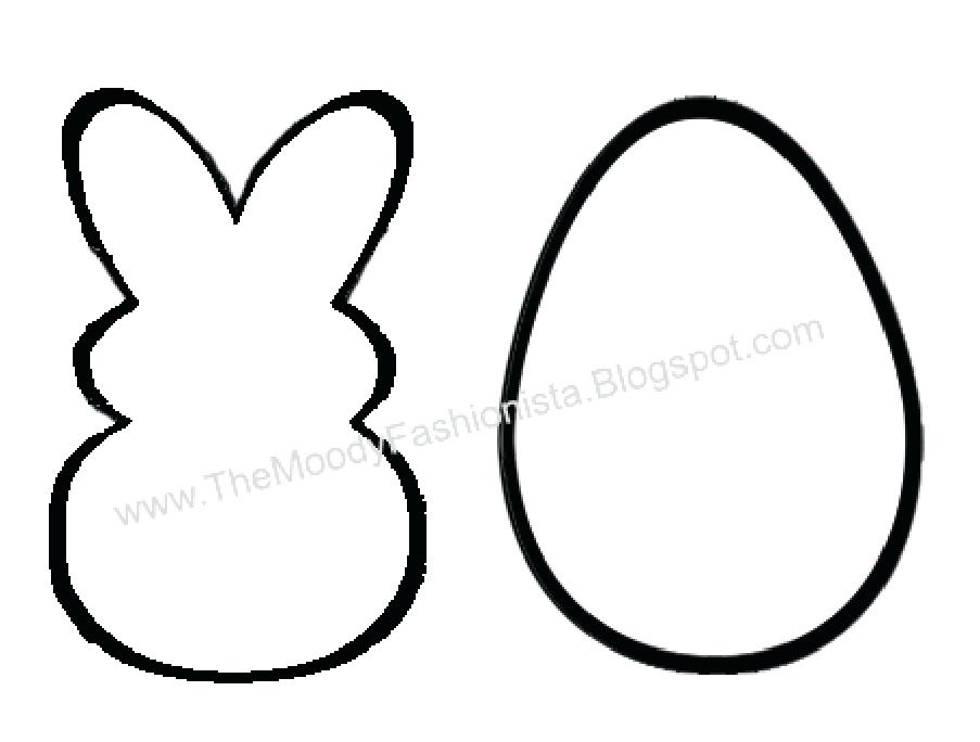 903x684 Egg Template Egg Template Design Your Own Egg Template The Small