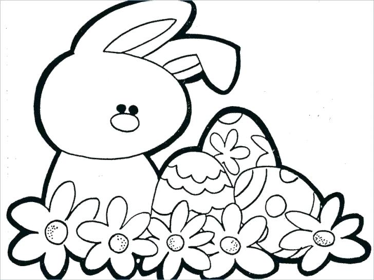 728x546 Easter Egg Printable Coloring Pages Egg Coloring Sheets Free