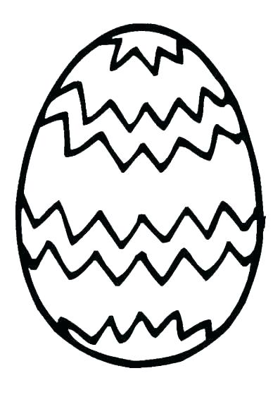 398x563 Easter Eggs Coloring Sheets Egg Coloring Pages Easter Egg Hunt