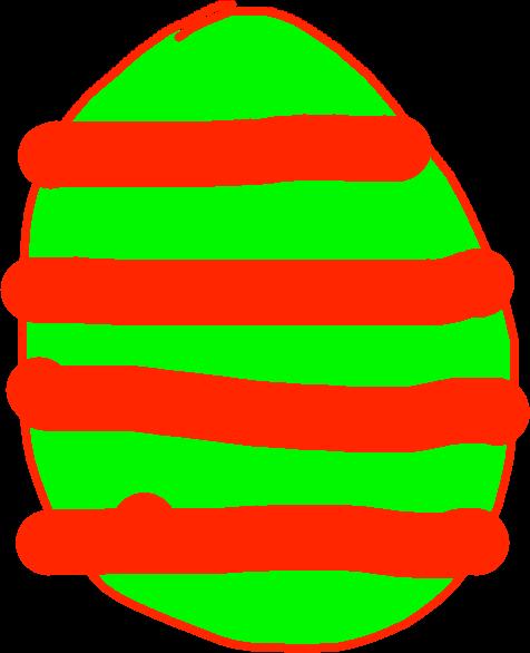 476x586 Easter Egg Hunt Time Tynker