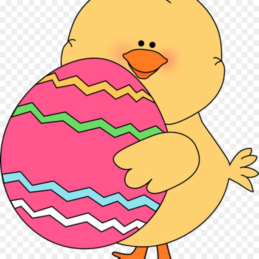 900x900 Clip Art Egg Hunt Easter Bunny Illustration