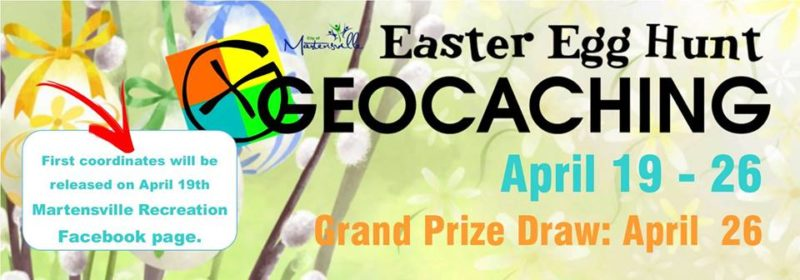800x280 Outdoor Easter Fun For The Whole Family Martensville Easter Egg