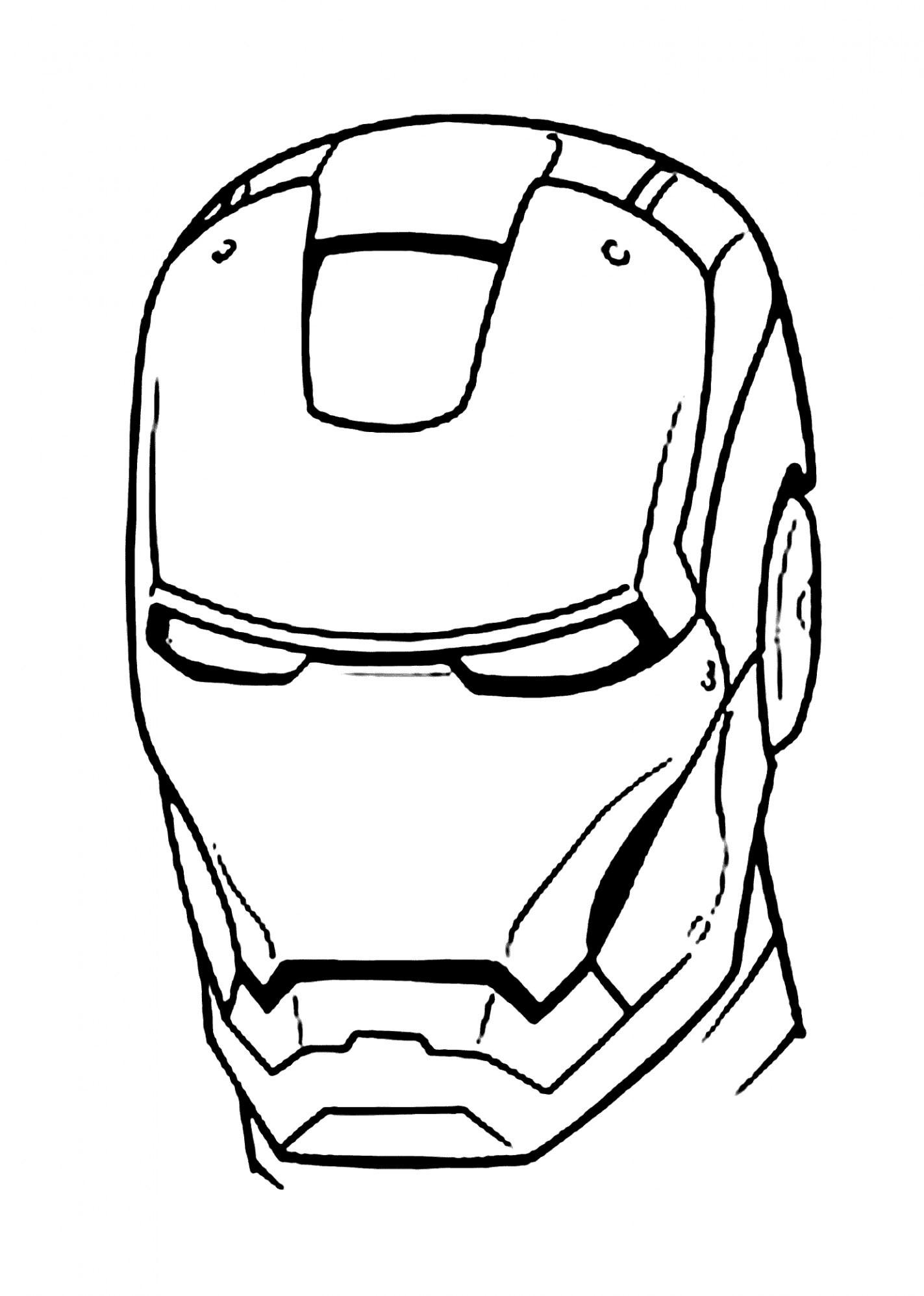 1423x1995 Cartoon Anime Boy Drawing Face Bad Images Beast Of A Carmi Chaelinn