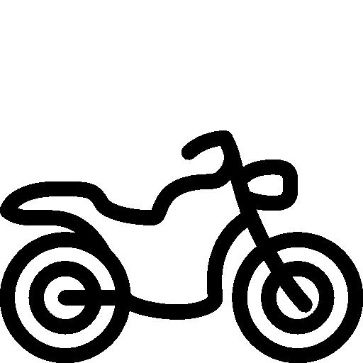Easy Bike Drawing Free Download Best Easy Bike Drawing On
