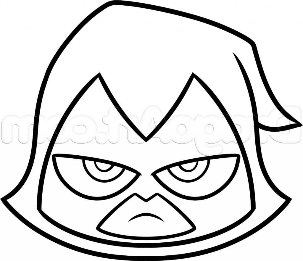1024x882 Easy Cartoon Drawings Free Download Clip Art