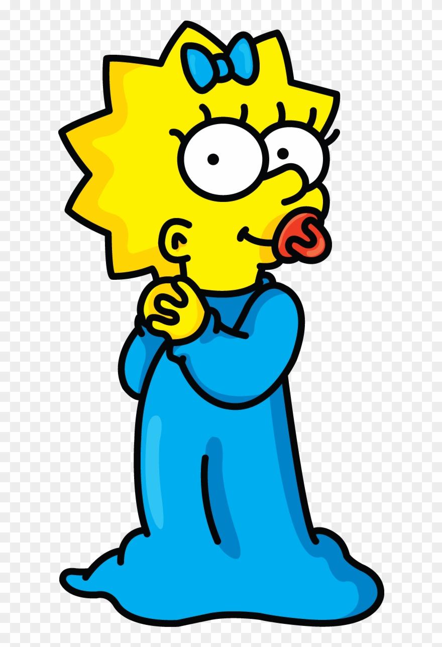 880x1288 Homer Drawing Full Body Graphic