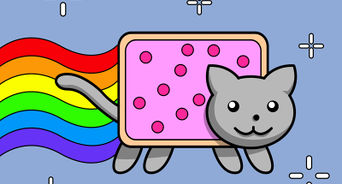 342x184 How To Draw Pusheen The Cat Steps