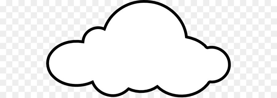 Easy Cloud Drawing