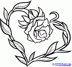 233x217 Image Result For Cute Love Drawings For Your Boyfriend Tattoo