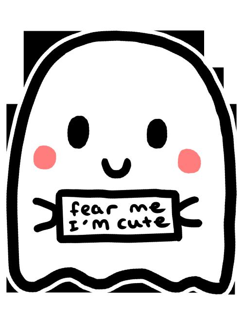 500x667 Cute Doodles For Your Boyfriend Tumblr