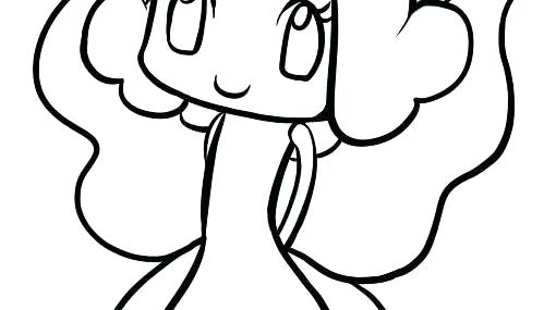 510x285 Easy Princess Drawing How To Draw Step