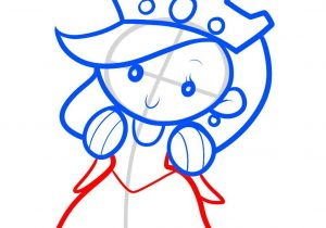 300x210 Queen Crown Drawing Easy Easy Princess Crown Drawing