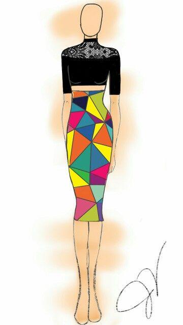 360x640 fashion sketch fashion sketeches in fashion sketches
