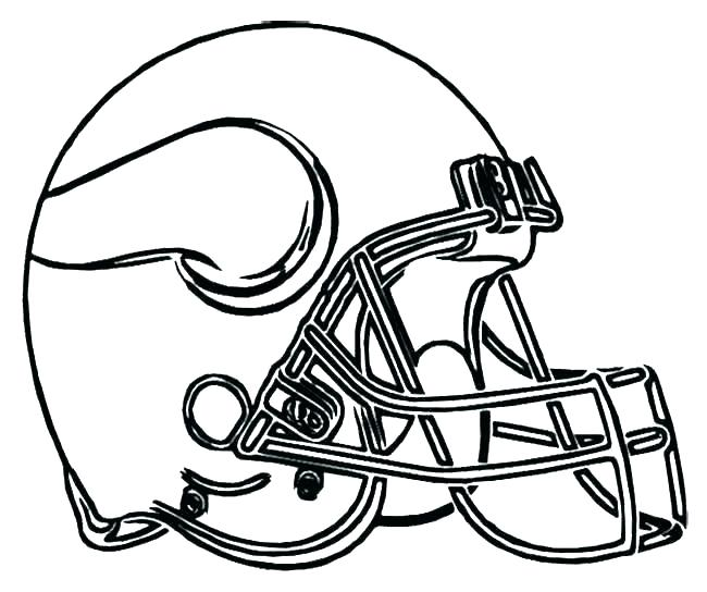 650x544 Redskins Coloring Pages Raiders Helmet Coloring Pages Redskins