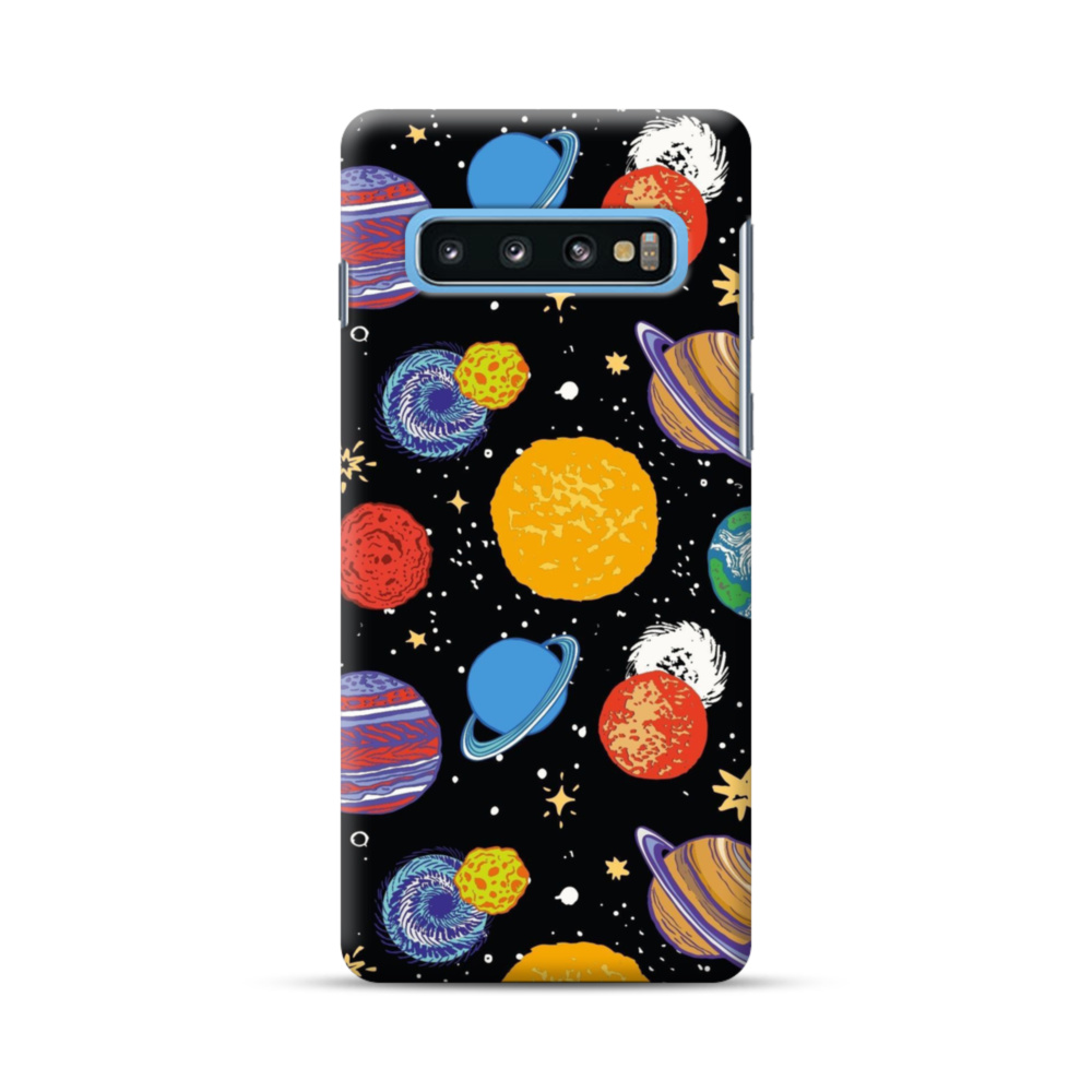 1000x1000 drawing universe samsung galaxy plus case case custom
