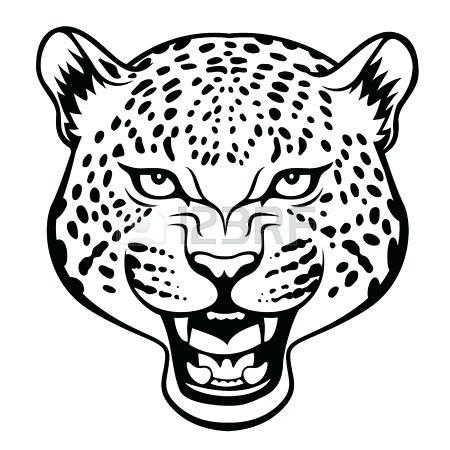 450x450 Jaguar Drawings Legionfront