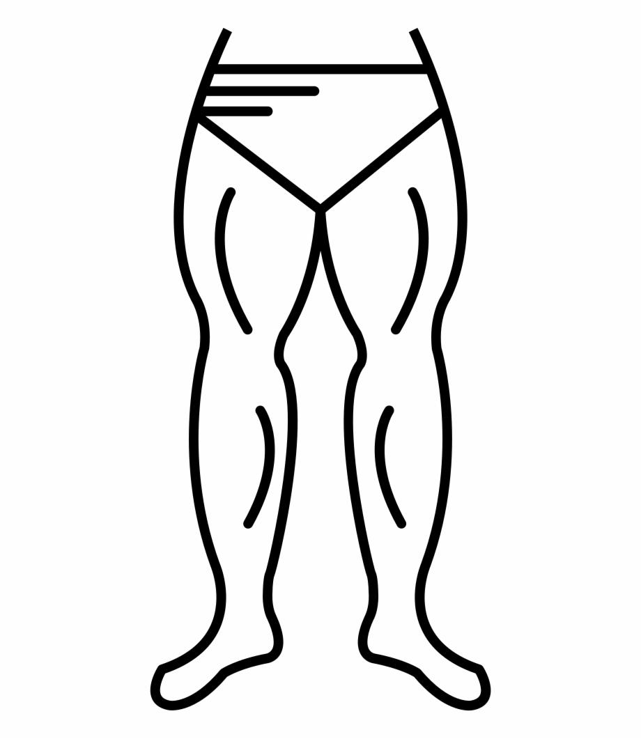 920x1061 Gymnast Vector Male