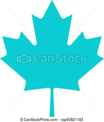 400x470 canadian maple leaf sign use it in all your designs canadian