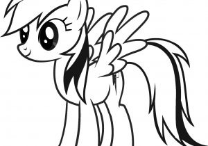 300x210 my little pony drawing how to draw my little pony in easy steps