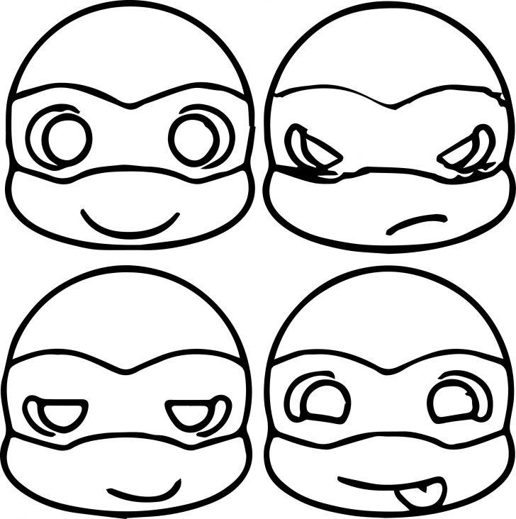 728x732 Teenage Mutant Ninja Turtles Coloring Book Kids Disney Skylanders