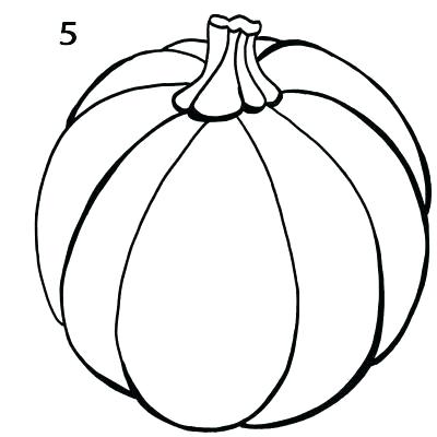 400x400 easy to draw pumpkin pumpkin drawing pumpkin drawing meditation