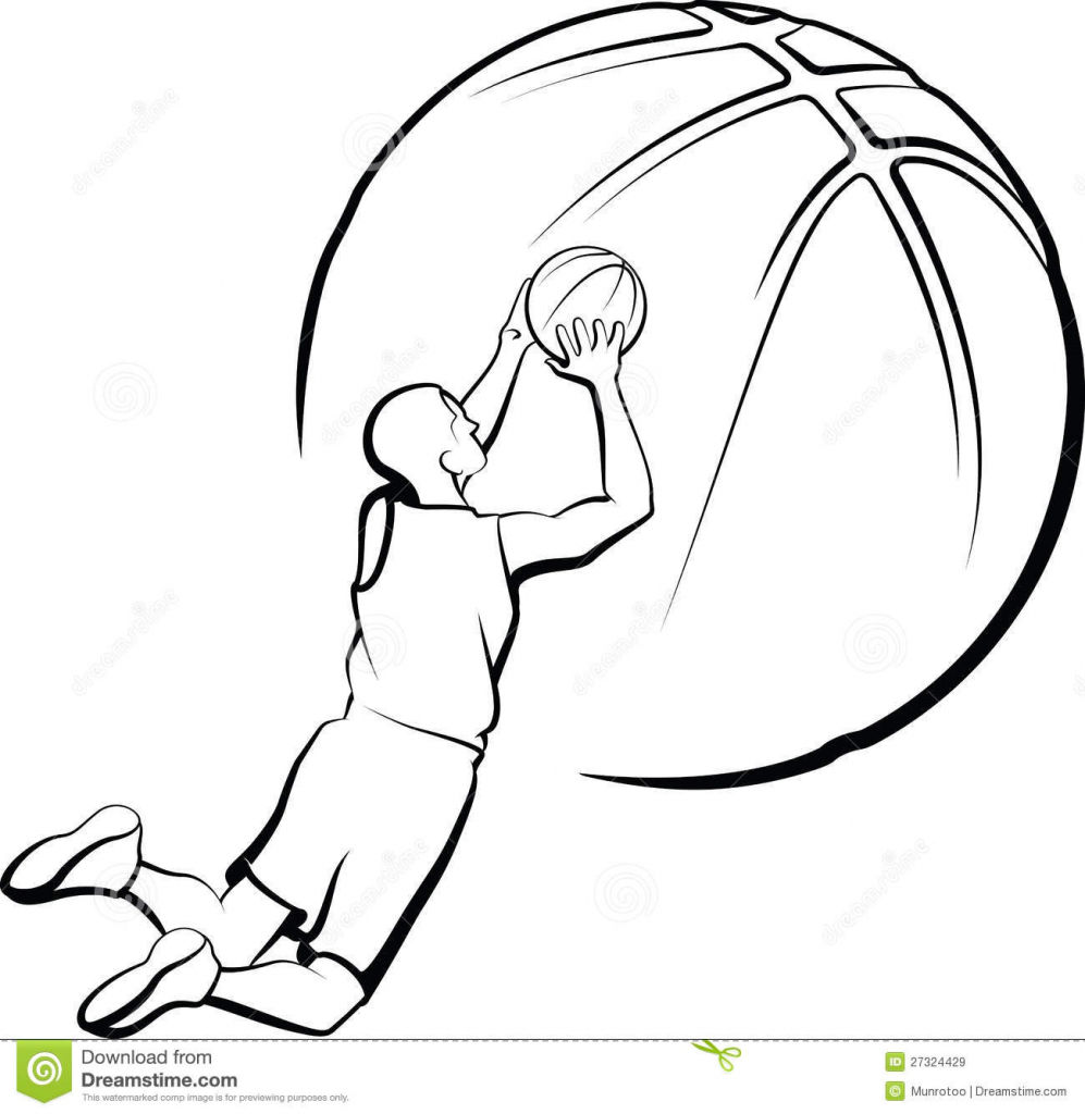 997x1024 Matches Drawing Soccer For Free Download