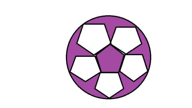 819x460 Soccer Made Easy Playin' On Purple