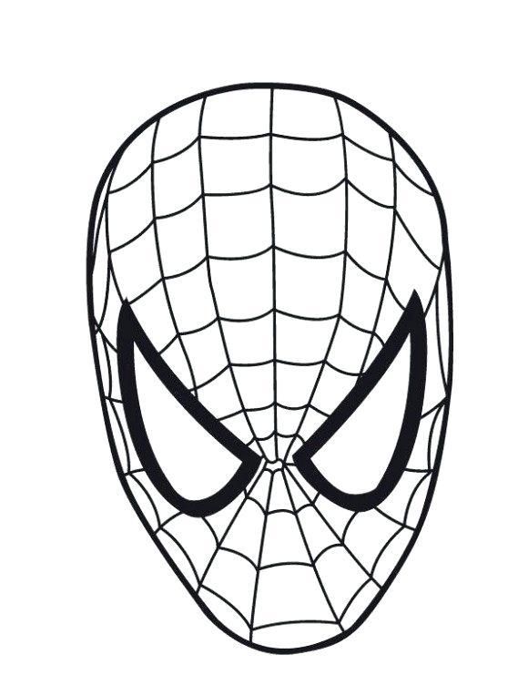 580x741 easy spider drawing easy spider drawing drawn spider web easy draw