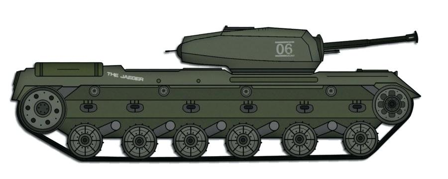900x360 tank drawing army tank drawing pictures