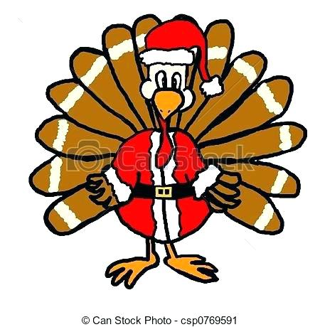 450x460 cute turkey drawing cute turkey drawing turkey cute and easy