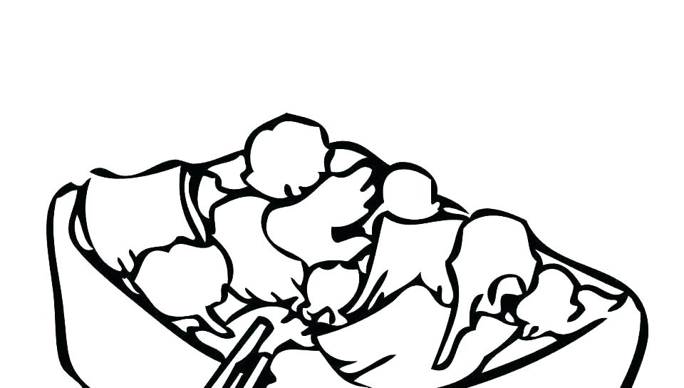 960x544 eating coloring pages hungry squirrel eating coloring