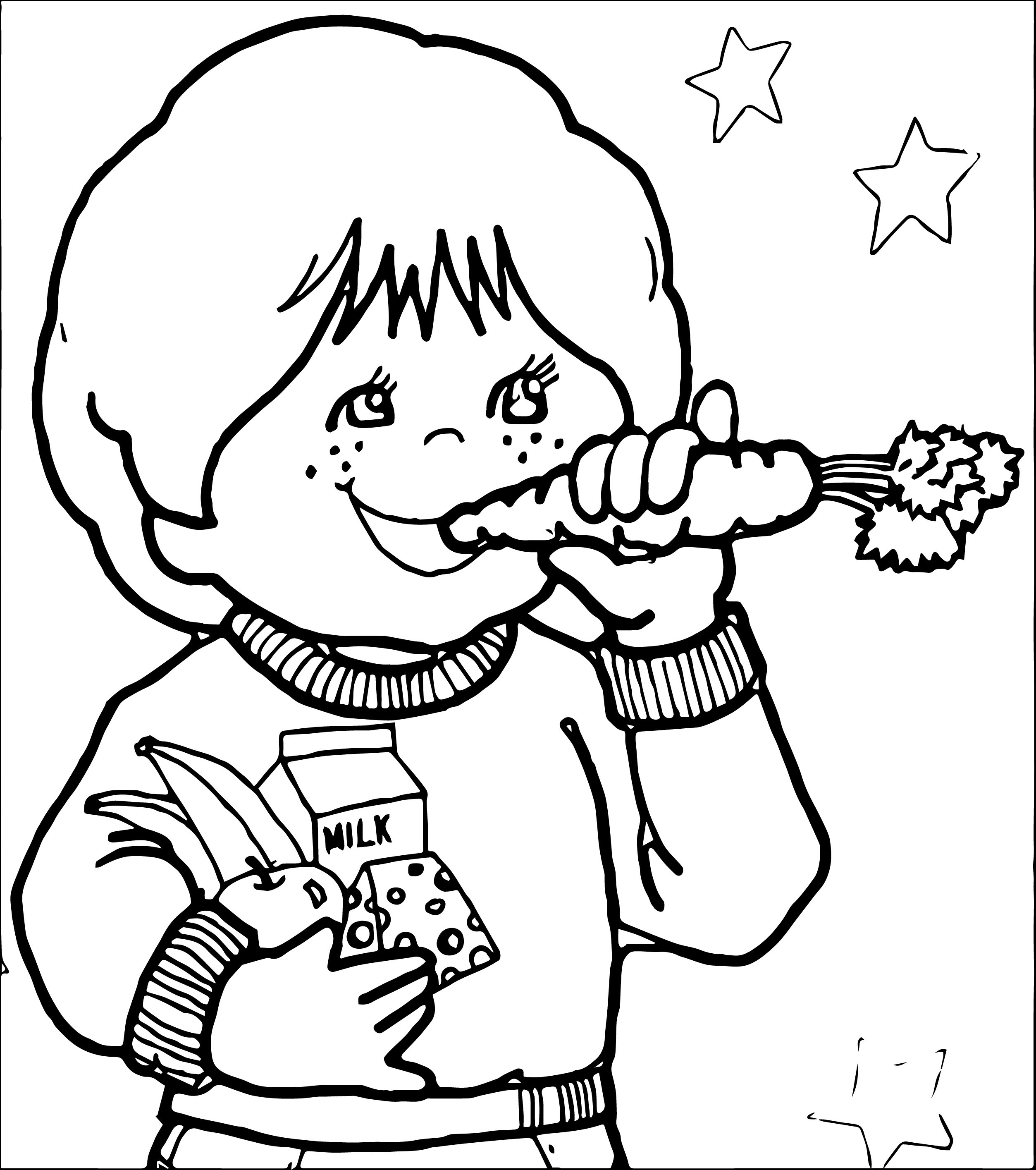 2506x2829 healthy eating coloring pages for kindergarten medium healthy
