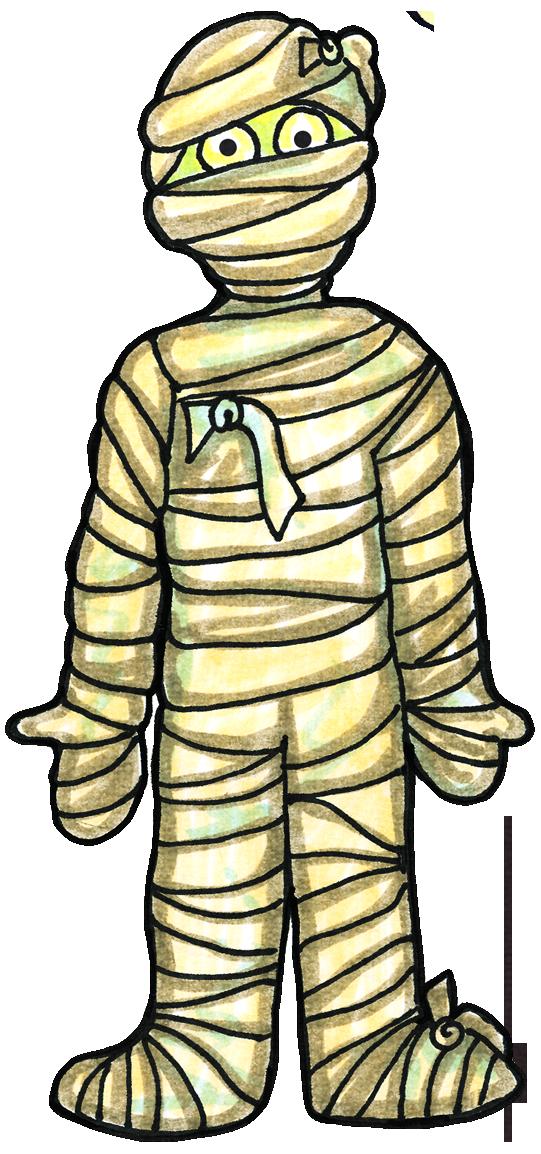 541x1154 coffin clipart mummy tomb, coffin mummy tomb transparent free