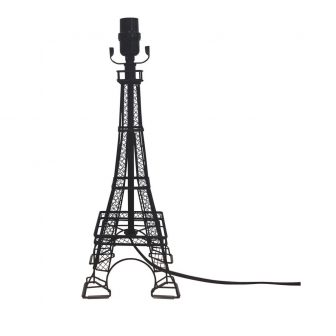 Eiffel Tower Drawing Outline | Free download on ClipArtMag
