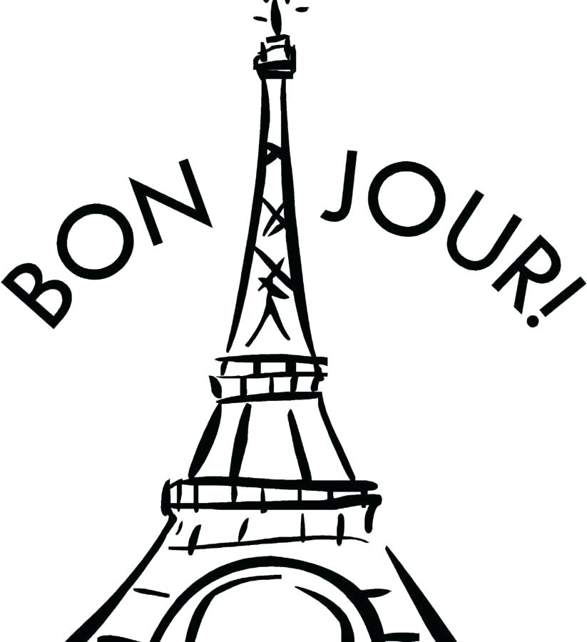 823x900 eiffel tower print out tower designed eiffel tower