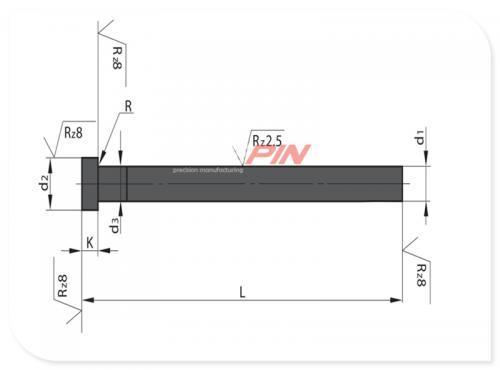 500x370 ejecteur forme a noire din iso a product center