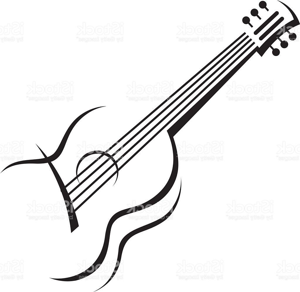 Electric guitar pencil drawing free download best electric guitar