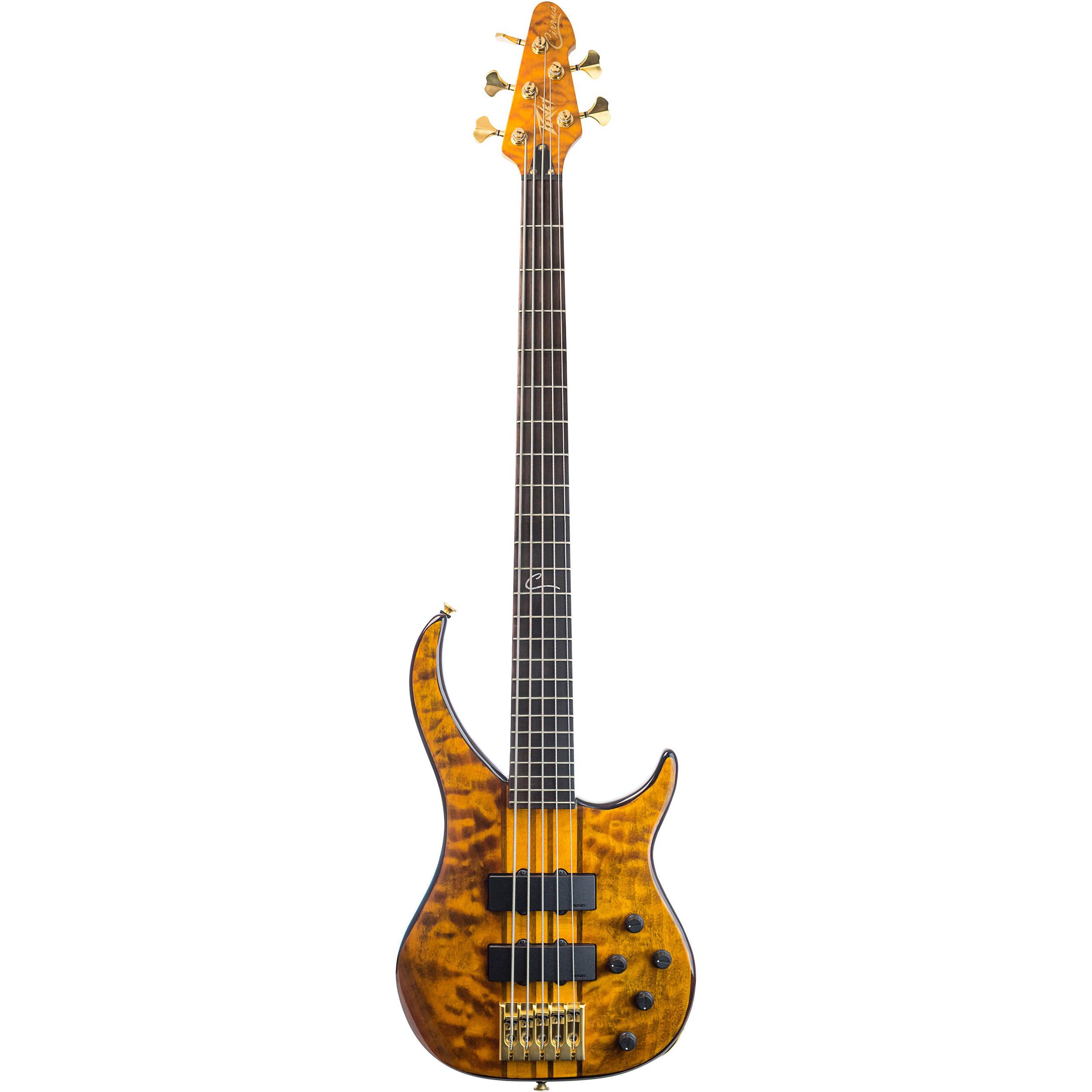 2500x2500 peavey cirrus string electric bass guitar bamph photo
