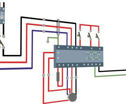 Collection of Electrical clipart | Free download best Electrical