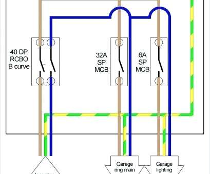 409x339 simple household wiring diagrams household electrical simple home