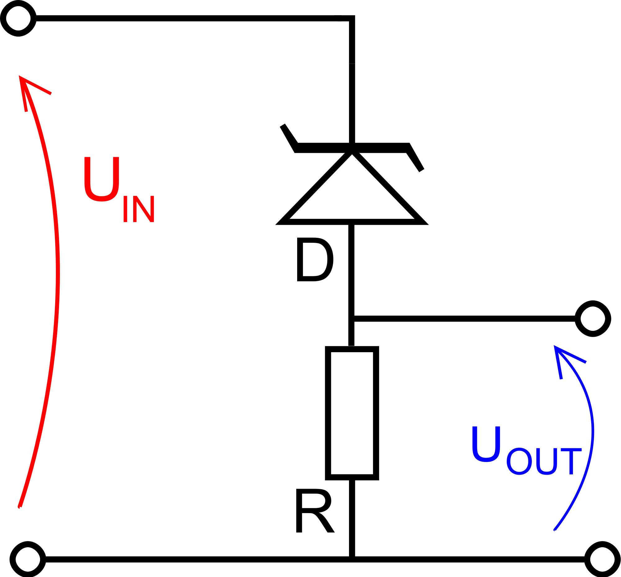 Electrical Schematic Symbols Pdf Additionally Hvac Schematic Symbols