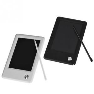 300x300 inch lcd writing tablet digital drawing tablet mini portable