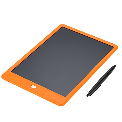 500x500 inch electronic lcd drawing board ultra clear writing board kid