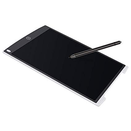 425x425 Yanbirdfx Inch Lcd Writing Tablet Digital Drawing